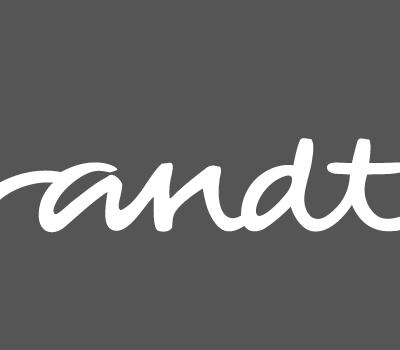 kladhuset-varumarke-brandtex