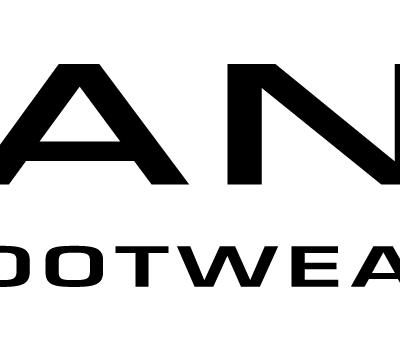kladhuset-varumarke-gantfootwear