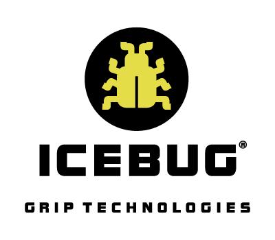 kladhuset-varumarke-icebug
