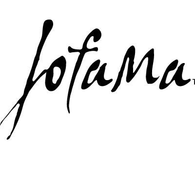 kladhuset-varumarke-jofama
