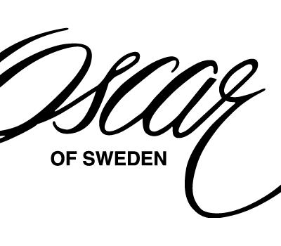 kladhuset-varumarke-oscarofsweden