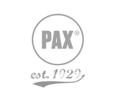 kladhuset-varumarke-pax