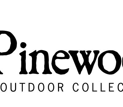 kladhuset-varumarke-pinewood