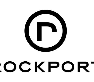 kladhuset-varumarke-rockport